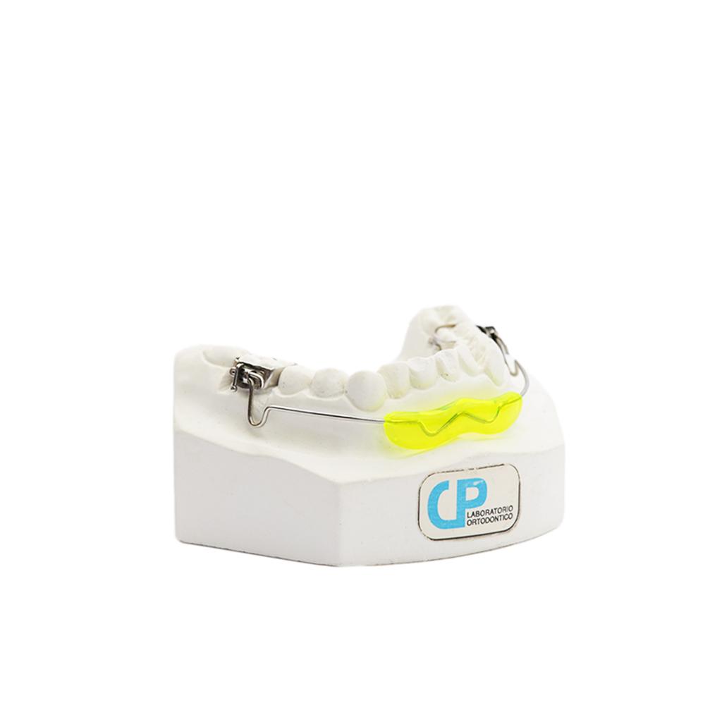 lip-bumper-resinato-per-torque-2