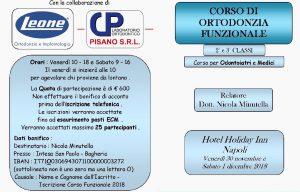 corso-di-ortodonzia-funzionale-napoli-001