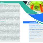 Riabilitazione neuro-occlusale RNO P Planas set 2017_Pagina_2